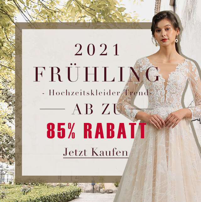 Hochzeitskleider Abendkleider Abiballkleider Und Mehr Auf Lager Misshow De