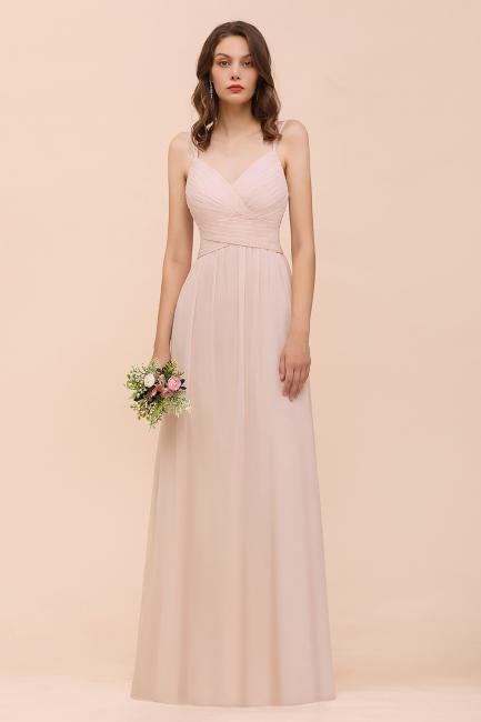Brautjungfernkleider Günstig | Kleider Für Brautjungfern