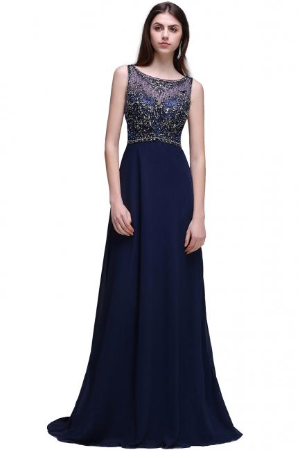 Elegante Abendkleider Lang Günstig | Abendmoden Online