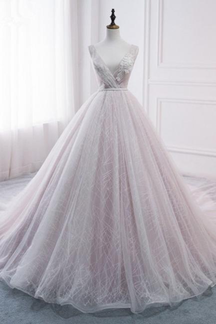 Hochzeitskleid Umstandsmode | Brautkleid A Linie Spitze