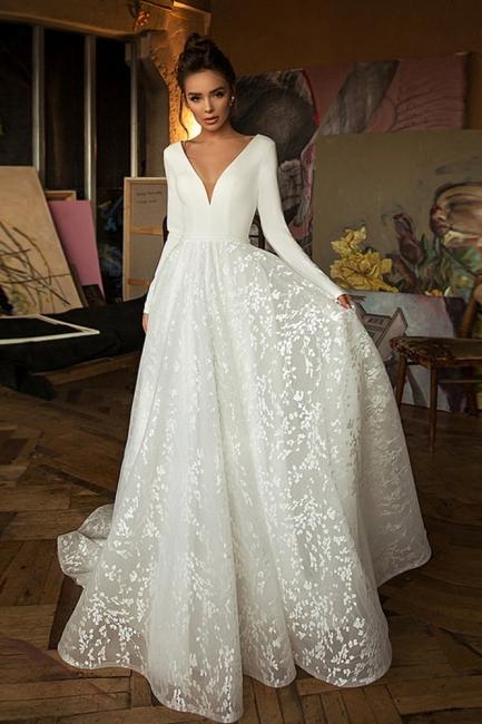 Brautkleid Online Kaufen   Hochzeitskleider Standesamt