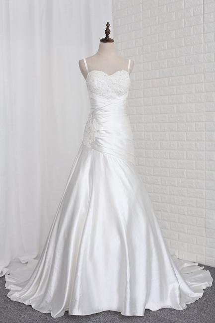 Günstige Hochzeitskleider Kaufen | Brautkleid Schlicht