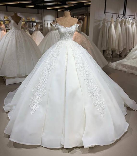 Arabische Hochzeitskleider Günstig | Brautkleider Prinzessin