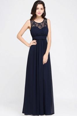 Navy Blau Damenmoden | Abendkleider Abendmoden Online_13