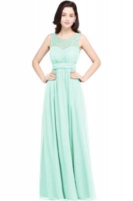 Navy Blau Damenmoden | Abendkleider Abendmoden Online_10