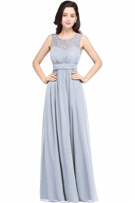 Navy Blau Damenmoden | Abendkleider Abendmoden Online_4
