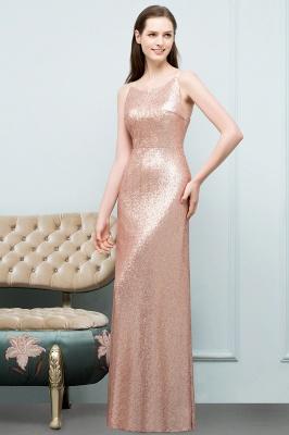 Rose Gold Abendkleider Lang | Abendmoden Online_4
