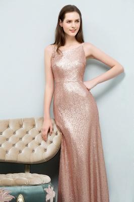 Rose Gold Abendkleider Lang | Abendmoden Online_6