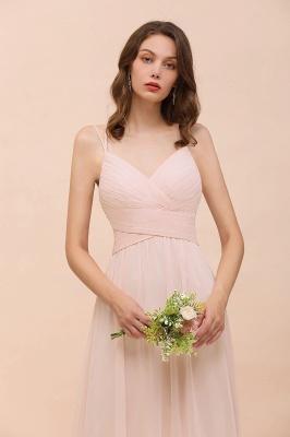 Brautjungfernkleider Günstig | Kleider Für Brautjungfern_9