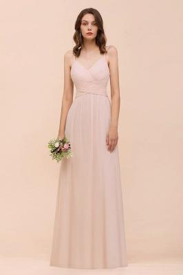 Brautjungfernkleider Günstig | Kleider Für Brautjungfern_2