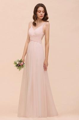 Brautjungfernkleider Günstig | Kleider Für Brautjungfern_7