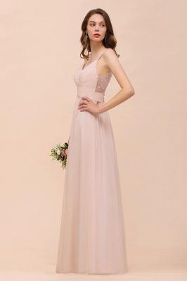 Brautjungfernkleider Günstig | Kleider Für Brautjungfern_8