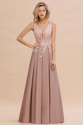 Elegante Abendkleider Lang Günstig   Abiballkleider online_20