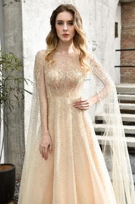 Luxus Abendkleider Lang Günstig   Boho Abendmoden online_16