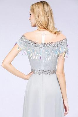 Designer Abendkleider Lang | Abiballkleider Günstig Online_8
