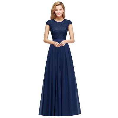 abendkleider lang günstig abendmoden langlange abendkleider festliche kleider online