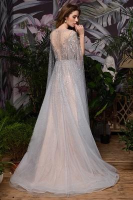 Luxus Abendkleider Lang Günstig   Boho Abendmoden online_24