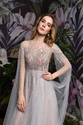 Luxus Abendkleider Lang Günstig   Boho Abendmoden online_25