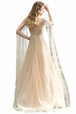Luxus Abendkleider Lang Günstig   Boho Abendmoden online_5
