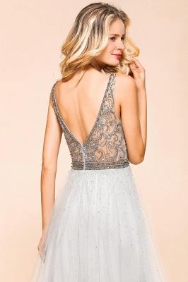 Elegante Abendkleider Damen   Ballkleider Online Bestellen_8