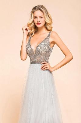 Elegante Abendkleider Damen   Ballkleider Online Bestellen_5