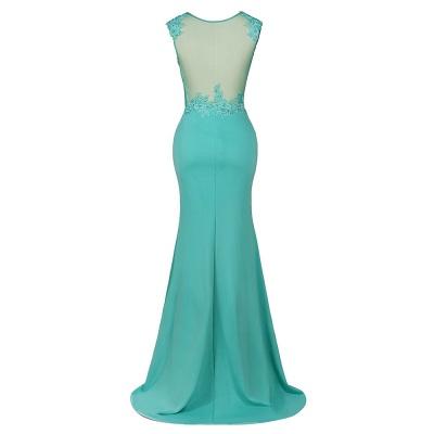 Abendkleider Mint Grün | Abendmoden Online Kaufen_7