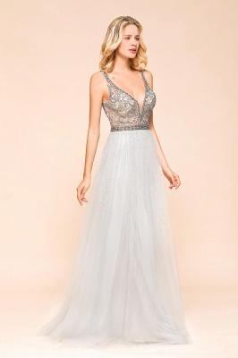 Elegante Abendkleider Damen   Ballkleider Online Bestellen_4