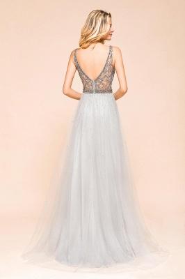 Elegante Abendkleider Damen   Ballkleider Online Bestellen_3