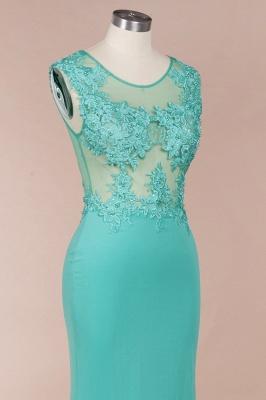 Abendkleider Mint Grün | Abendmoden Online Kaufen_10