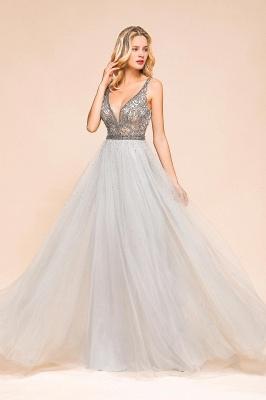 Elegante Abendkleider Damen   Ballkleider Online Bestellen_9