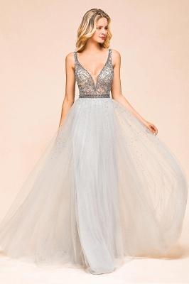 Elegante Abendkleider Damen   Ballkleider Online Bestellen_7