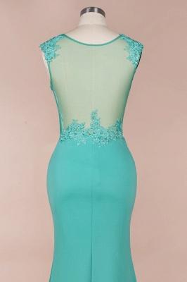 Abendkleider Mint Grün | Abendmoden Online Kaufen_8