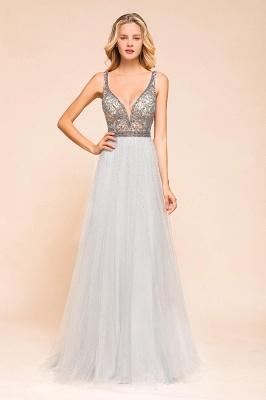 Elegante Abendkleider Damen   Ballkleider Online Bestellen_1