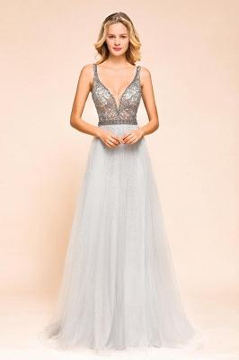 Elegante Abendkleider Damen   Ballkleider Online Bestellen_6