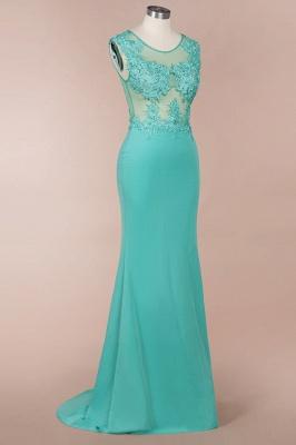 Abendkleider Mint Grün | Abendmoden Online Kaufen_2