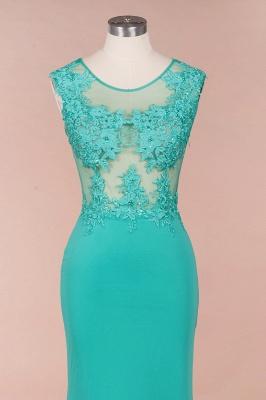 Abendkleider Mint Grün | Abendmoden Online Kaufen_9