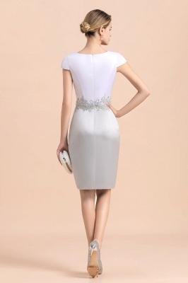 Brautmutterkleider mit Jacket | Kleider für Brautmutter_10