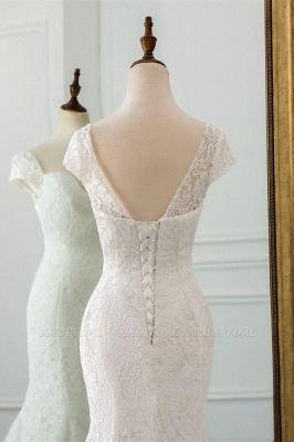Designer Hochzeitskleider Online | Brautkleider Spitze_4