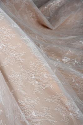 Extravagante Brautkleider Mit Ärmel | Prinzessin Hochzeitskleider Spitze_7