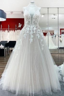 Designer Hochzeitskleider Günstig | Brautkleider Online Kaufen