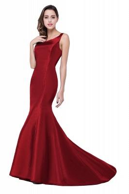 Rotes Abendkleid Lang Günstig | Abendmoden Online_1