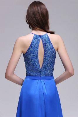 Abendkleider Lang Blau | Abiballkleider Günstig_6