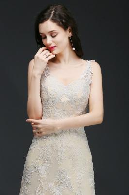 Schöne Abendkleider mit Spitze | Abendmoden Online_7