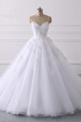 Designer Brautkleider Spitze | Hochzeitskleid Umstandsmode