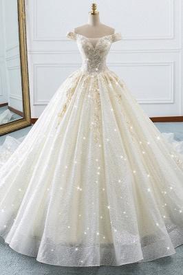Hochzeitskleider Große Größen | Brautkleider Prinzessin Luxus
