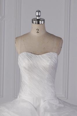 Hochzeitskleider Prinzessin Luxus   Brautkleid Online Kaufen_3