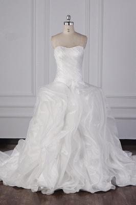 Hochzeitskleider Prinzessin Luxus   Brautkleid Online Kaufen_2