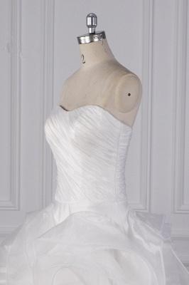 Hochzeitskleider Prinzessin Luxus   Brautkleid Online Kaufen_5