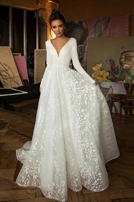 Brautkleid Online Kaufen   Hochzeitskleider Standesamt_1