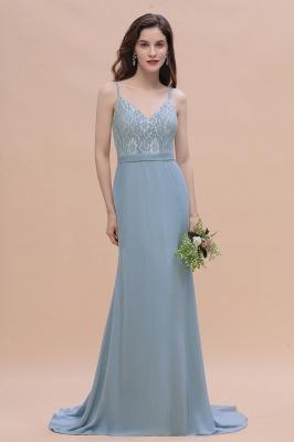 Kleider für Brautjungfern   Brautjungfernkleider Günstig_4